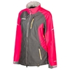 Alpine Womens Parka
