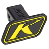 Klim Trailer Hitch
