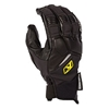 Inversion Pro Gloves