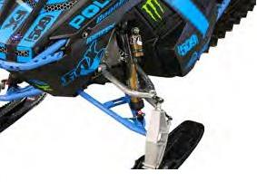 SKINZ PROTECTIVE GEAR FRONT END A-ARM KITS