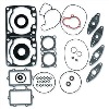 VERTEX / WINDEROSA ENGINE GASKET SETS