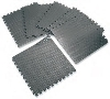 PERFORMANCE TOOL ANTI-FATIGUE FLOOR MATS