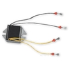 PARTS UNLIMITED / KIMPEX VOLTAGE REGULATORS