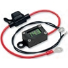JIMS USA ONBOARD DIAGNOSTIC VOLTMETER