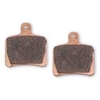 STARTING LINE PRODUCTS BRAKE PADS