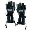 IONGEAR TECHNICHE BATTERY POWERED HEATED GLOVES