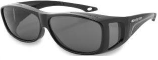 BOBSTER EYEWEAR CONDOR 2 OTG SUNGLASSES