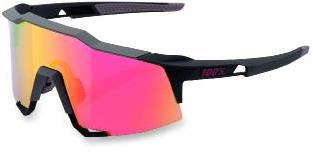 100% SPEEDCRAFT PERFORMANCE SUNGLASSES