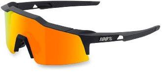 100% SPEEDCRAFT SL PERFORMANCE SUNGLASSES