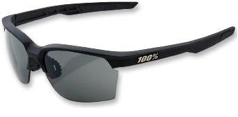 100% SPORTCOUPE PERFORMANCE SUNGLASSES