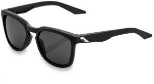 100% ACTIVE LIFESTYLE HUDSON SUNGLASSES