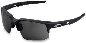 100% SPEEDCOUPE PERFORMANCE SUNGLASSES