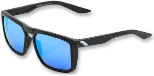 100% ACTIVE LIFESTYLE RENSHAW SUNGLASSES