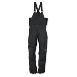 ARCTIVA MENS MECH INSULATED BIBS