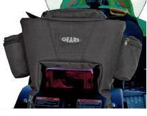 GEARS CANADA TAIL BAG