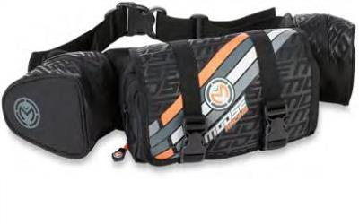 MOOSE RACING XCR ENDURO PACK