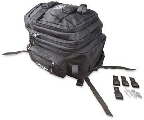 GEARS CANADA UNIVERSAL TUNNEL BAG