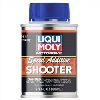 LIQUI MOLY SPEED ADDITIVE SHOOTER