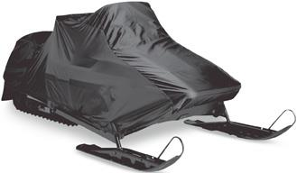 GEARS CANADA UNIVERSAL SNOWMOBILE COVER