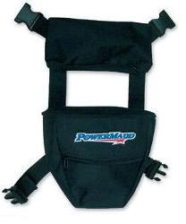 POWERMADD BAR BAG DELUXE