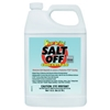 STAR BRITE STAR TRON SALT OFF PROTECTOR WITH PTEF