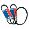 PARTS UNLIMITED PERFORMER BELTS