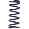COMET 94-C DUSTER DRIVE CLUTCH SPRINGS