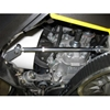 STRAIGHTLINE PERFORMANCE CHASSIS SUPPORT BRACE