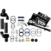 FOX RACING SHOX EVOL SHOCK UPGRADE KIT