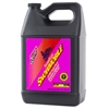 KLOTZ OIL SNOW X2 TECHNIPLATE PREMIUM SYNTHETIC LUBRICANT