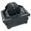 SKINZ PROTECTIVE GEAR BLACK BOX TUNNEL STORAGE BOXES