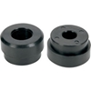 KIMPEX SHOCK BUSHINGS