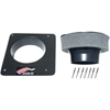 STARTING LINE PRODUCTS HIGH FLOW AIR HORN INTAKE KIT