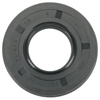 KIMPEX / VERTEX / WINDEROSA CRANKSHAFT OIL SEALS