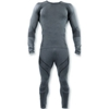 SCHAMPA PRO SERIES THERMALS