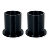 KIMPEX SPINDLE BUSHINGS