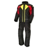 ARCTIVA MENS PIVOT 3 INSULATED JACKETS