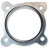 STARTING LINE PRODUCTS EXHAUST FLANGE GASKETS