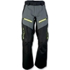 ARCTIVA MENS SUMMIT SHELL PANTS
