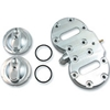 BIKEMAN PERFORMANCE BILLET HEAD KITS