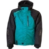 ARCTIVA MENS LAT48 INSULATED JACKETS