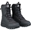 ARCTIVA MENS ADVANCE BOOTS