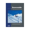 CLYMER SNOWMOBILE SERVICE MANUAL