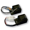 ECO LED FLASHER DEVICE