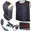 HEAT DEMON HEATED VEST BUNDLE