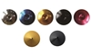 KEITI ADDITIONS ANODIZED ALUMINUM SCREEN SCREW KITS