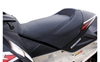 SKINZ PROTECTIVE GEAR BOMBARDIER SEAT COVER