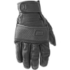 CRUISE MISSILE MENS LEATHER GLOVES