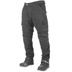 DOGS OF WAR MENS ARMORED PANTS