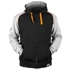 CRUISE MISSILE MENS ARMORED HOODY